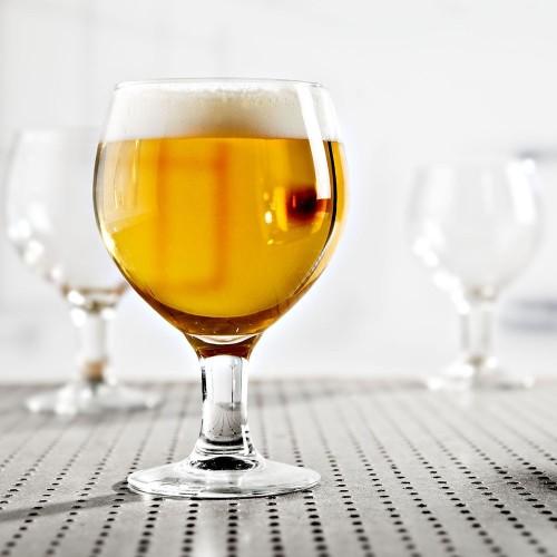 Verres à bière Toscana 41 cl x 12
