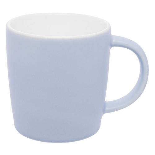 Mug Bleu mat 300 mL