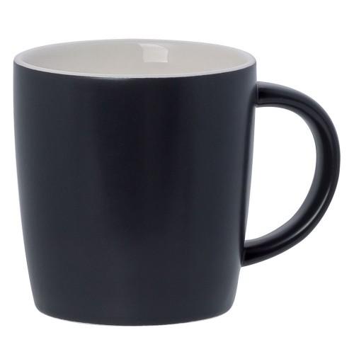 Mug Gris foncé 300 mL
