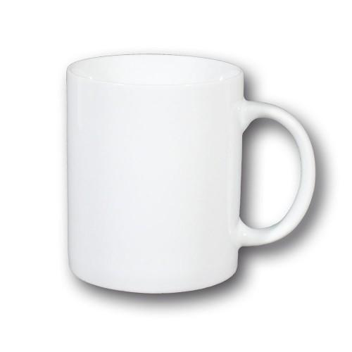 Mug blanc 340 mL