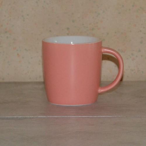 Mug Rose 300 mL