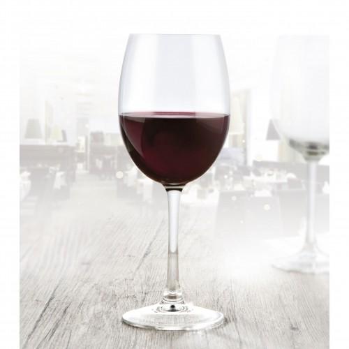 Verres à vin Victoria 58 cl x 12
