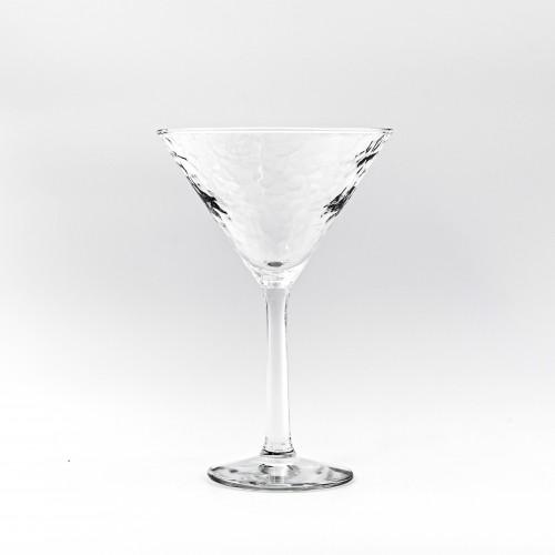 Verres à cocktail Glam 25 cl x 24