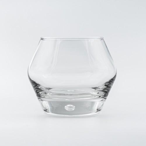 Verres à whisky Brek 26 cl x 24