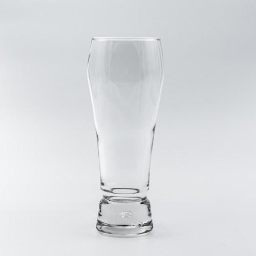 Verres à bière Zenit 41 cl x 24