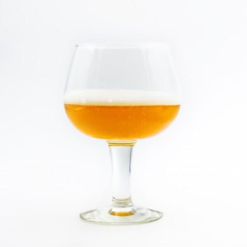 Verres à bière Gusto 66cl x 12