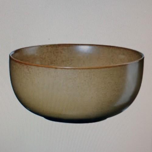 Bol Coppa Miso - D 18 cm