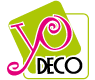 YODECO